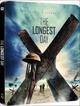 Cover Dvd DVD Il giorno più lungo