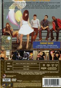 New Girl. Stagione 2 (3 DVD) - DVD - 2