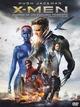 Cover Dvd DVD X-Men - Giorni di un futuro passato