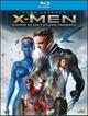 Cover Dvd X-Men - Giorni di un futuro passato