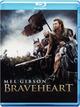 Cover Dvd Braveheart - Cuore impavido