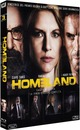 Cover Dvd DVD Homeland