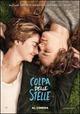 Cover Dvd DVD Colpa delle stelle