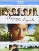 Cover Dvd DVD La ragazza del dipinto
