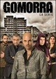 Cover Dvd DVD Gomorra - La serie