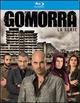 Cover Dvd Gomorra - La serie - 1 parte