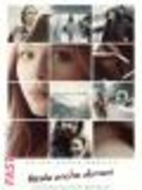 Cover Dvd Resta anche domani (DVD)