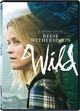 Cover Dvd DVD Wild