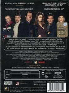 1992 (3 DVD) - DVD - 2