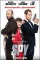 Cover Dvd DVD Spy
