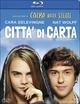 Cover Dvd DVD Città di carta