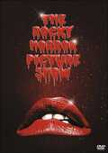 Film The Rocky Horror Picture Show Jim Sharman