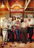 Film I delitti del BarLume 2 Roan Johnson