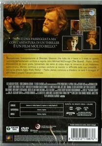 Calvario di John Michael McDonagh - DVD - 2