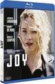 Cover Dvd DVD Joy