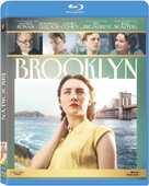 Film Brooklyn John Crowley