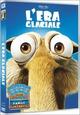 Cover Dvd L'era glaciale