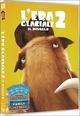 Cover Dvd L'era glaciale 2 - Il disgelo