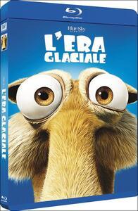 L' era glaciale di Chris Wedge - Blu-ray