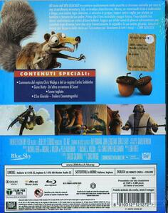 L' era glaciale di Chris Wedge - Blu-ray - 2