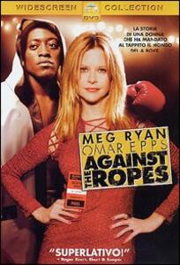 Against the Ropes di Charles S. Dutton - DVD