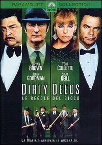Dirty Deeds – Le Regole Del Gioco (2002)