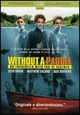 Cover Dvd DVD Without a Paddle