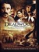 Cover Dvd DVD Deadwood