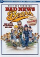 Cover Dvd DVD Bad News Bears - Che botte se incontri gli orsi