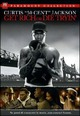 Cover Dvd DVD Get Rich Or Die Tryin'