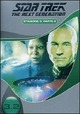 Cover Dvd DVD Star Trek - The Next Generation