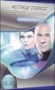 Cover Dvd DVD Star Trek: The Next Generation - Stagione 6