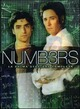 Cover Dvd Numb3rs