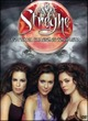 Cover Dvd DVD Streghe