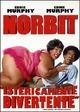 Cover Dvd DVD Norbit