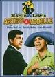 Cover Dvd DVD Artisti e modelle