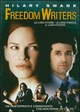 Cover Dvd DVD Freedom Writers