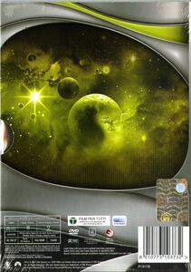 Star Trek. Voyager. Stagione 3. Vol. 1 (3 DVD) - DVD - 2