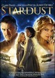 Cover Dvd DVD Stardust