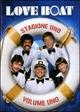 Cover Dvd DVD Love Boat