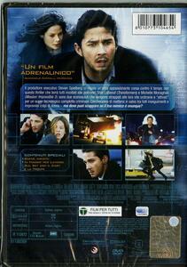 Eagle Eye di D. J. Caruso - DVD - 2