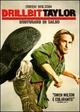 Cover Dvd DVD Drillbit Taylor