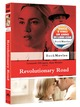 Cover Dvd Revolutionary Road