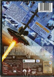 Star Trek (1 DVD) di J.J. Abrams - DVD - 2