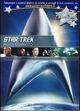 Cover Dvd DVD Primo contatto