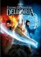 Cover Dvd DVD L'ultimo dominatore dell'aria