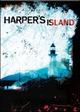 Cover Dvd DVD Harper's Island