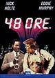 Cover Dvd 48 ore