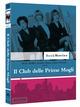 Cover Dvd Il club delle prime mogli