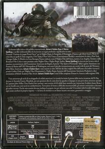 Salvate il soldato Ryan (2 DVD) di Steven Spielberg - DVD - 2